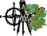 Geodeci Łódź